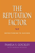 The Reputation Factor